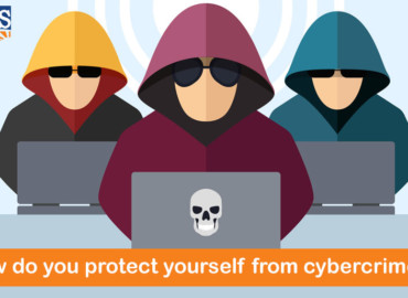 millenials are vulnerable to cybercrime