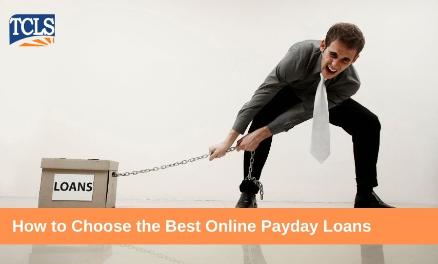 cash advance loans 3 thirty day period payback